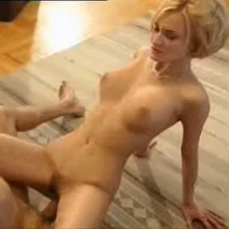 Amateur pic ravished wife
