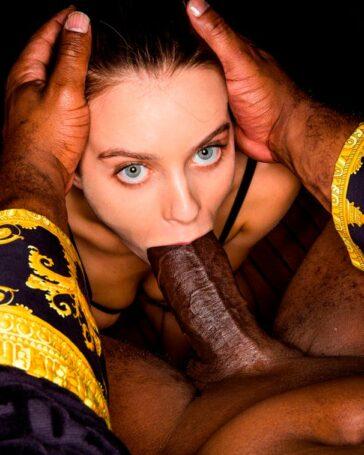 Lana Rhoades Interracial Filtros Blackedraw