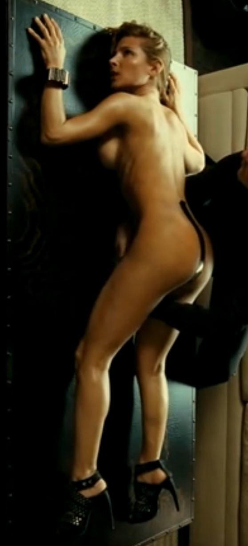Chicas culonas desnudas hot phrase