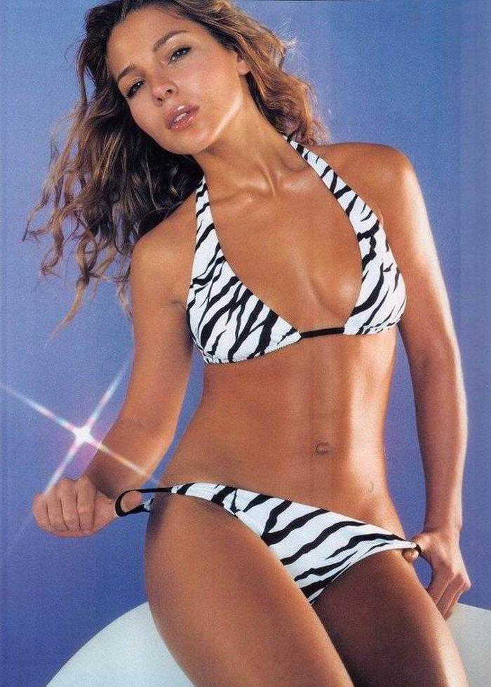 Elsa Pataky fotos en bikini Set 4