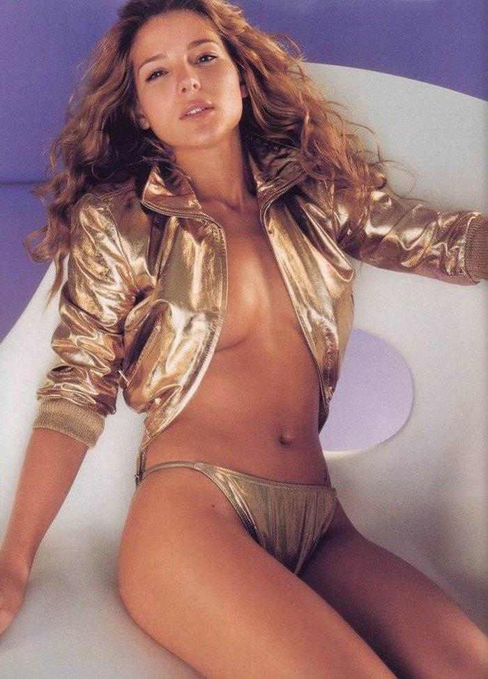 Elsa Pataky fotos en bikini Set 5