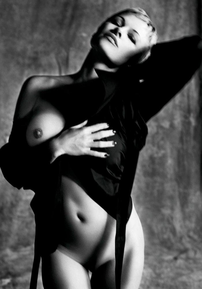 Pamela Anderson escándalo sexual
