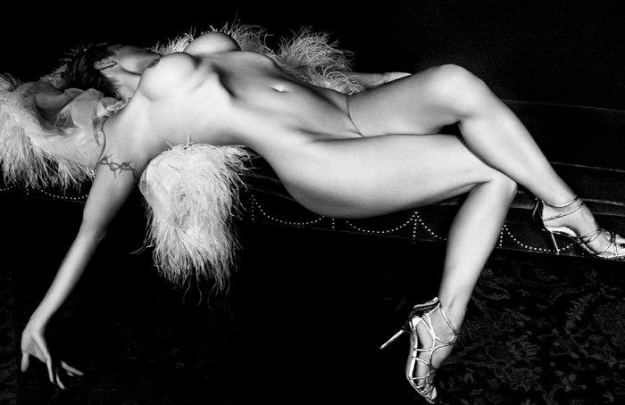Pamela Anderson follando Tommy Lee