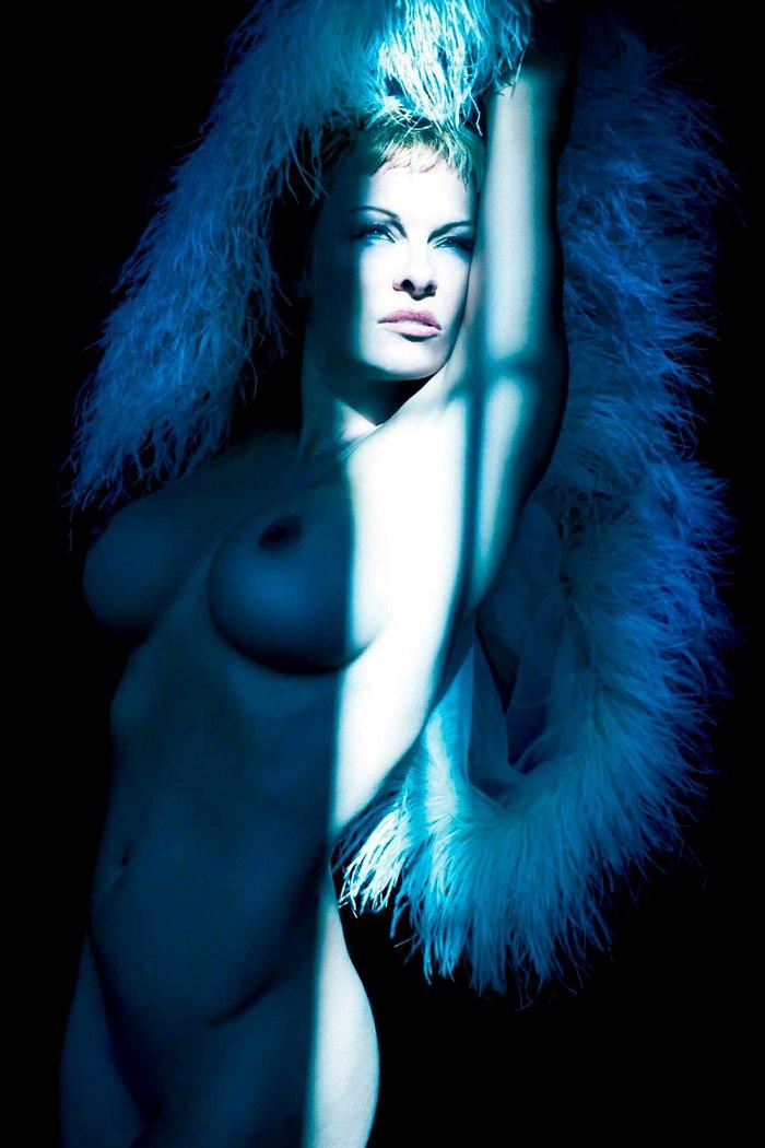 Pamela Anderson sextape