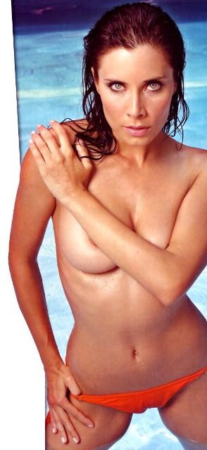 Bikini erótico