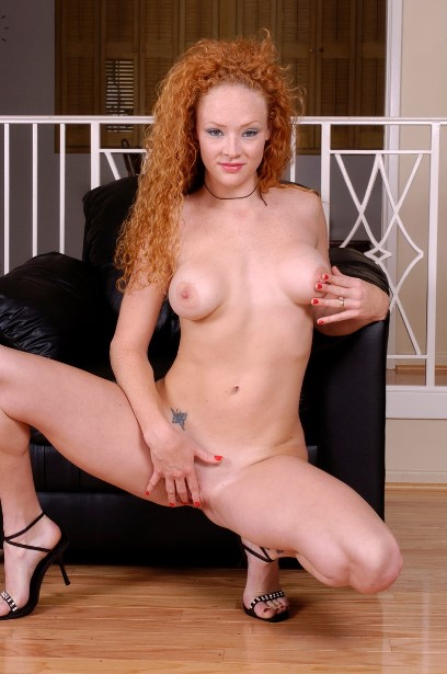Audrey Hollander Porno