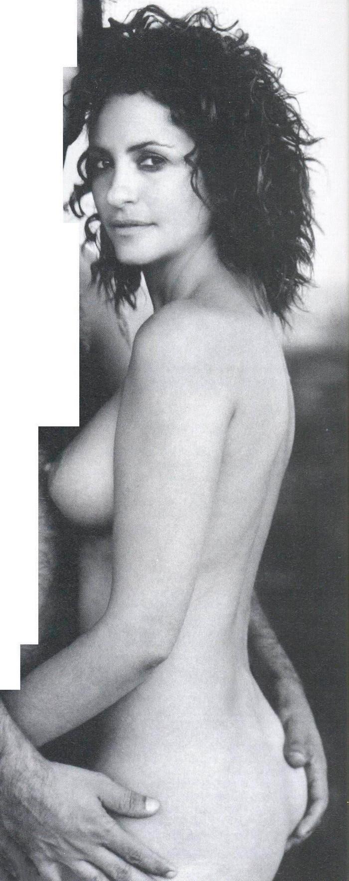 Melani olivares porno gratis Melani Olivares Desnuda Paz Escena De Cama Jaquemateateos