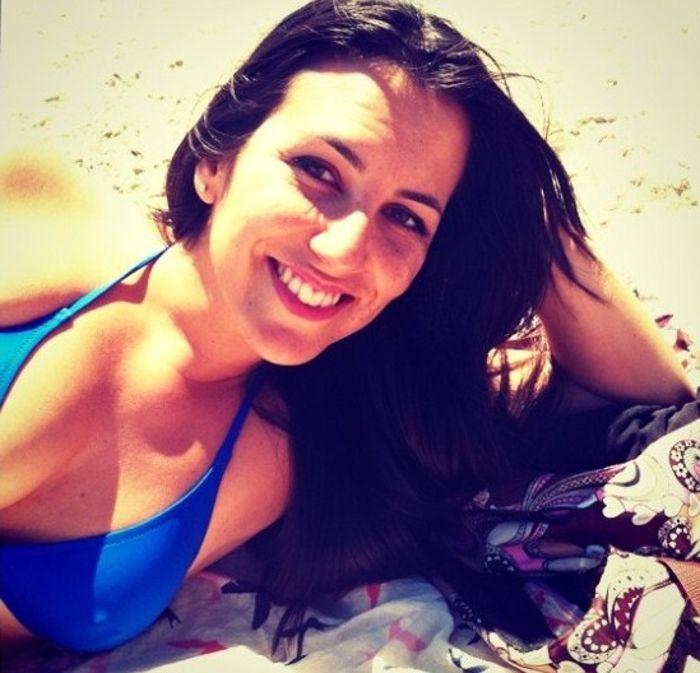 Irene Junquera Instagram