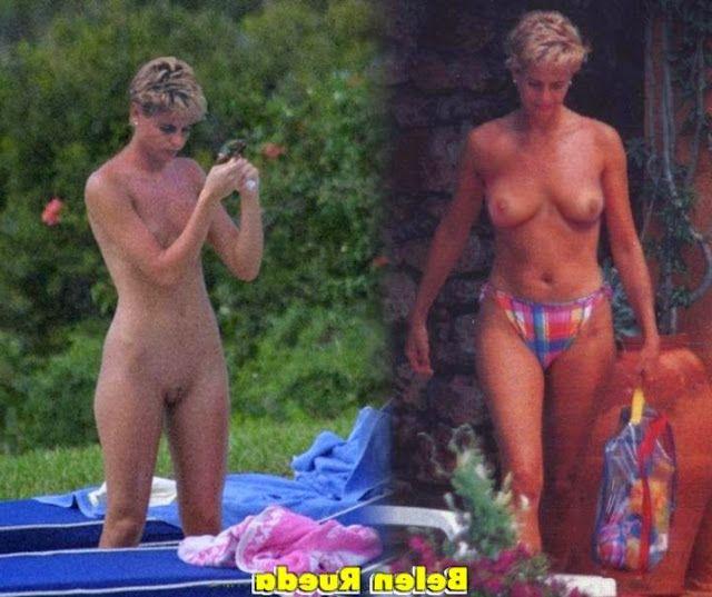 Camping Nudista cuerpo sin ropa