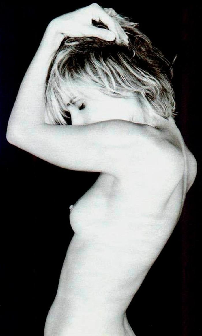 Cayetana Guillén Cuervo desnudo erótico