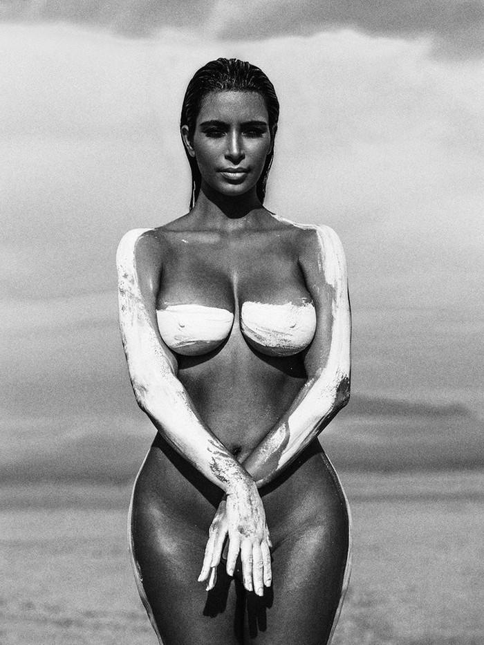Kim Kardashian amiga Paris Hilton