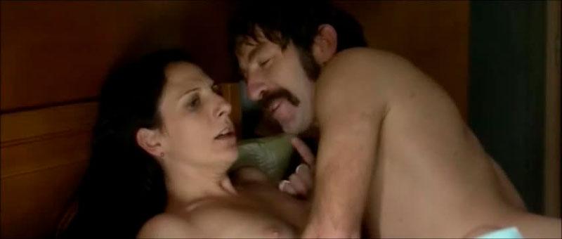 Malena Alterio Escenas Sexuales Películas
