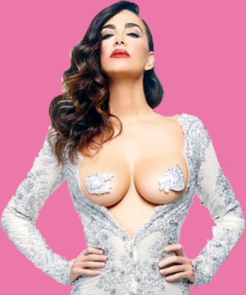 Cristina Rodríguez estilista moda