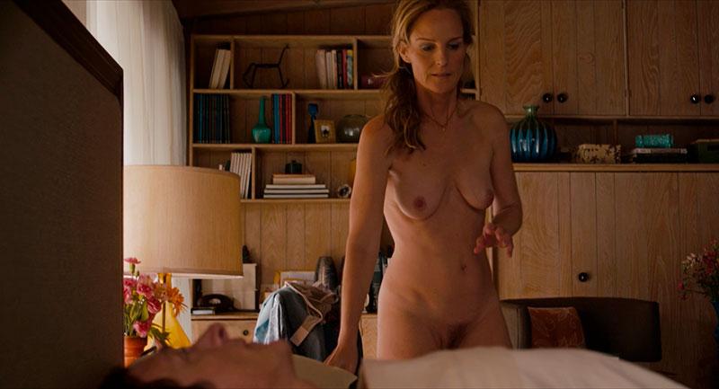 Helen Hunt Desnudo Explícito Película Sesiones