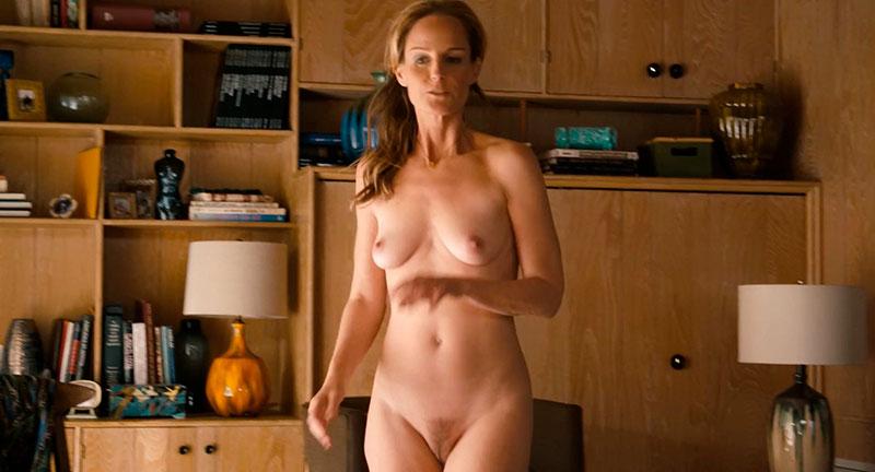Helen Hunt Vagina Rasurada Película Sesiones