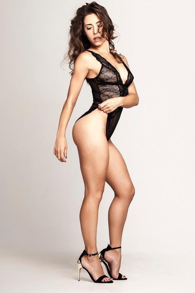 Erika Sanz Moreno