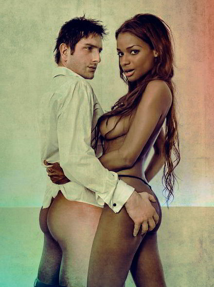 Liz Emiliano Gran Hermano VIP