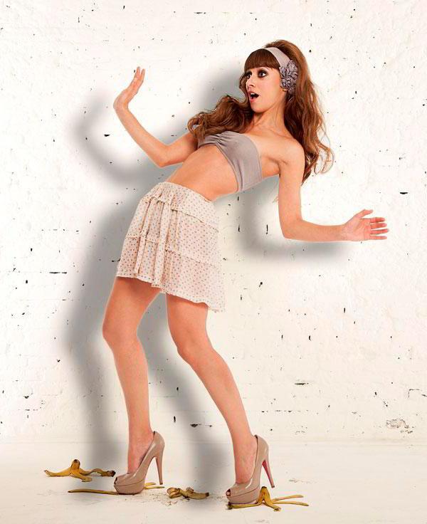 Mariam Hernandez sexy