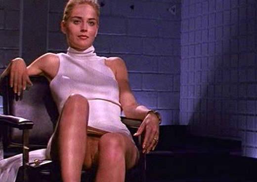 Clásico porno vídeos Vintage sexo Retro canal películas