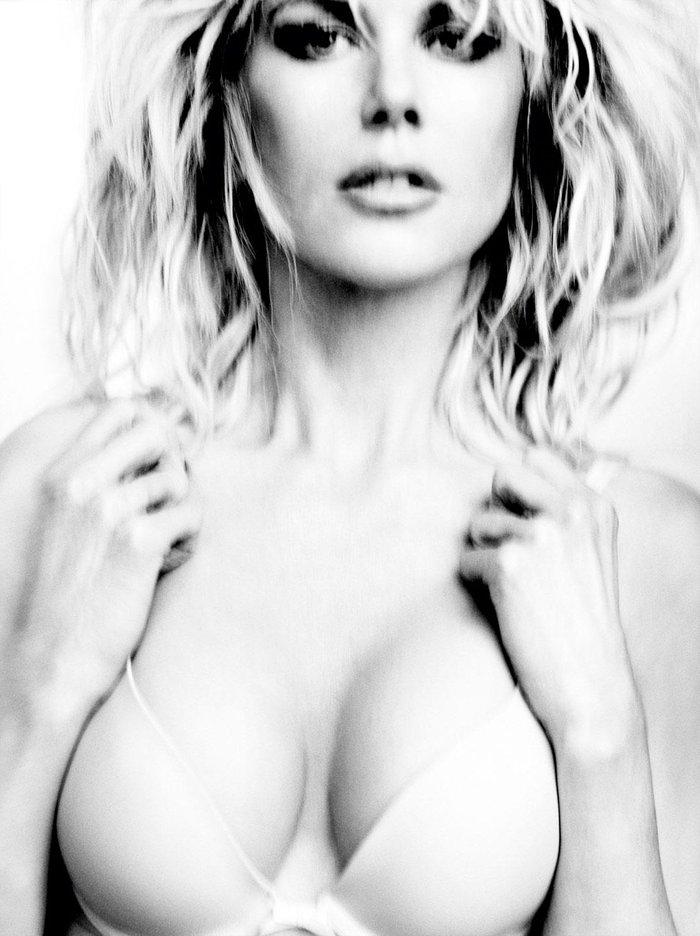 Nicole Kidman Sujetador Sexy