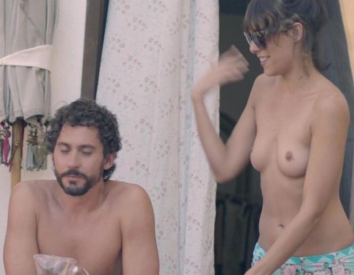 Silke in tierra - 2 part 10