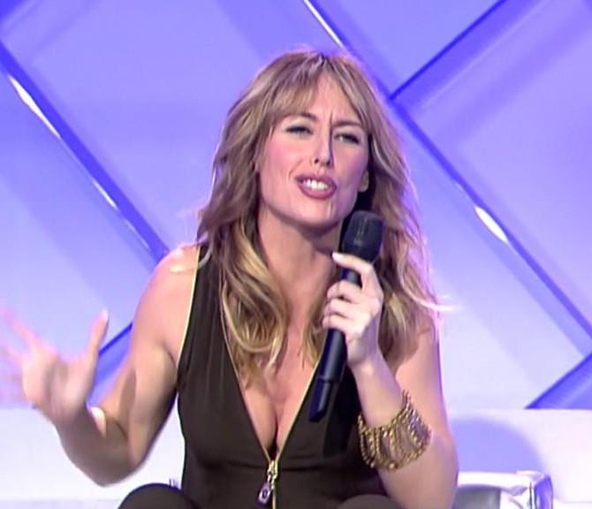 Emma García Twitter