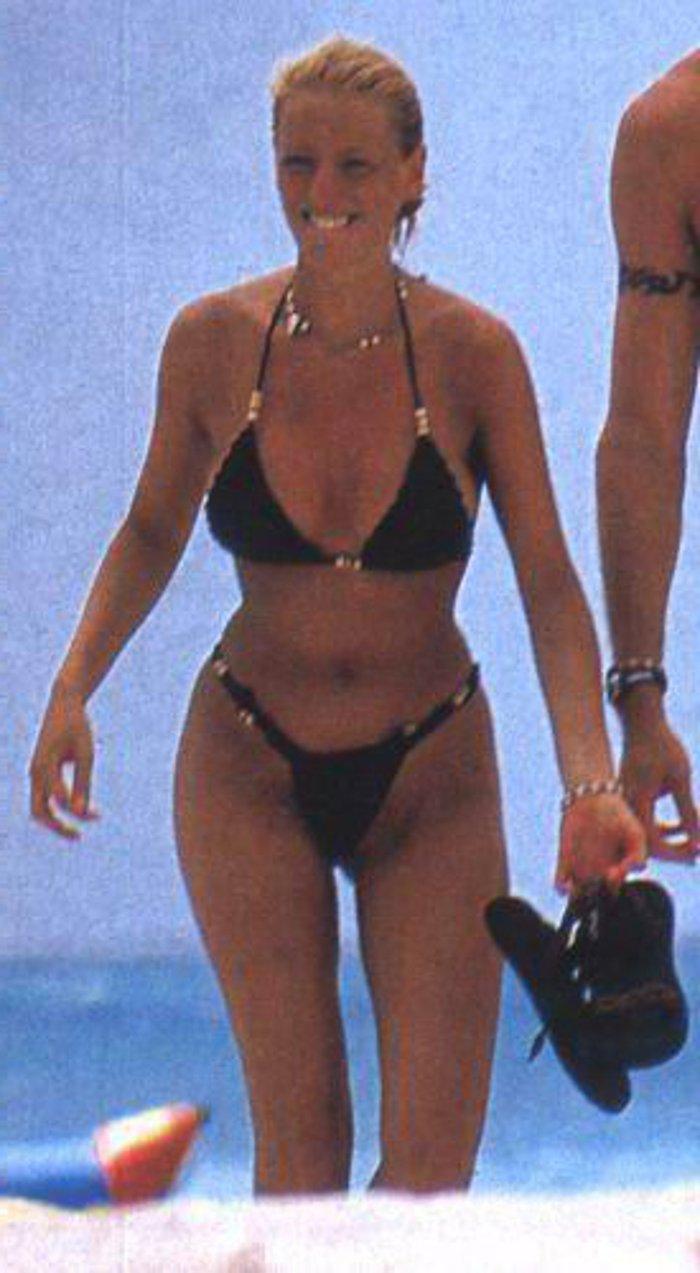 Paula Vázquez Playa