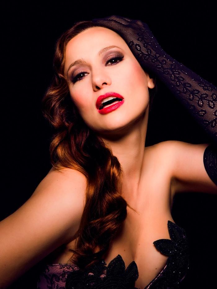 Natalia Verbeke fotos sensuales