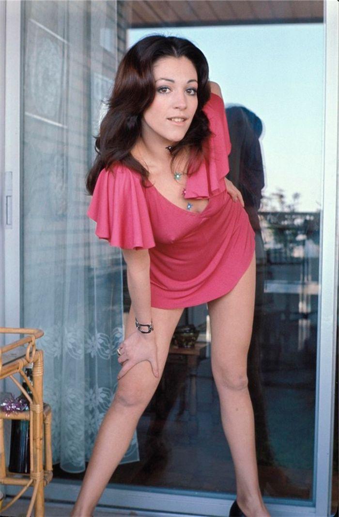 Carmen maura sexy actriz cine española