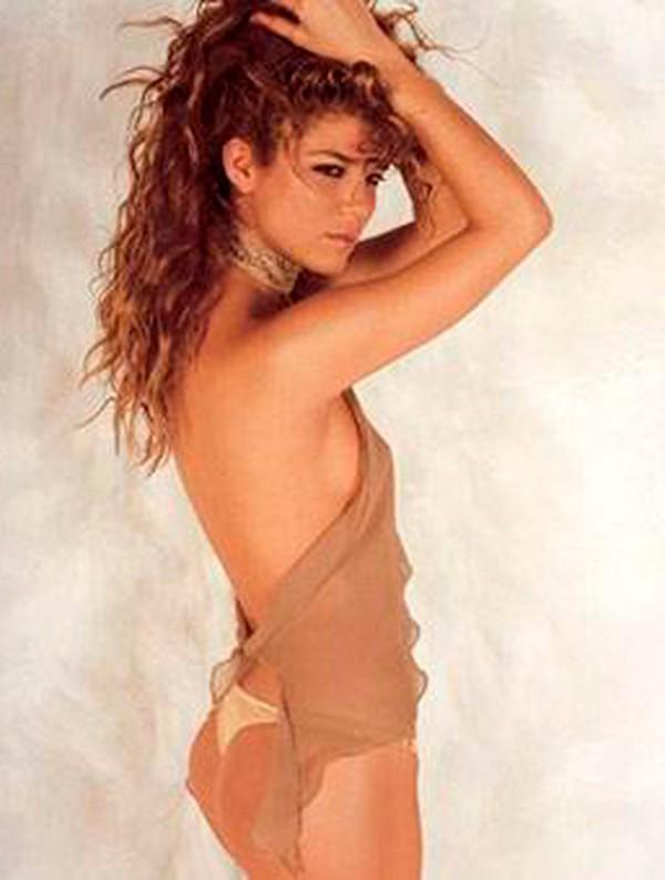 Juana Acosta fotos sexys