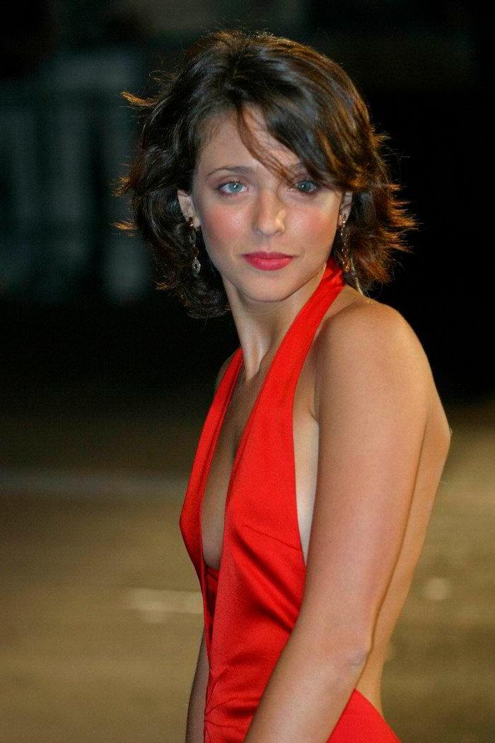 Leticia Dolera actriz española