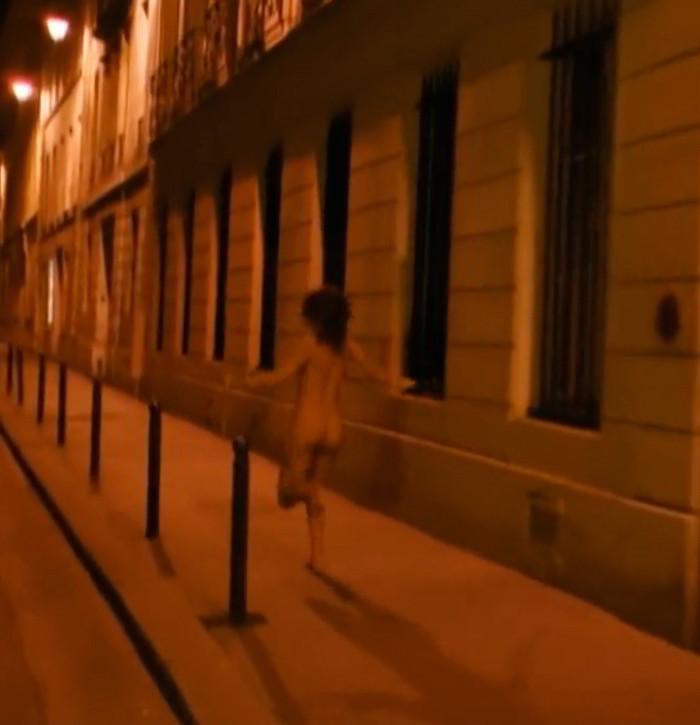 Irene Montala Noches de Verano