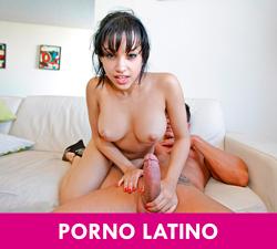Porno latino