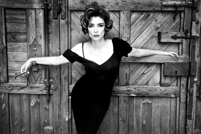 Sandra_Barneda modelo