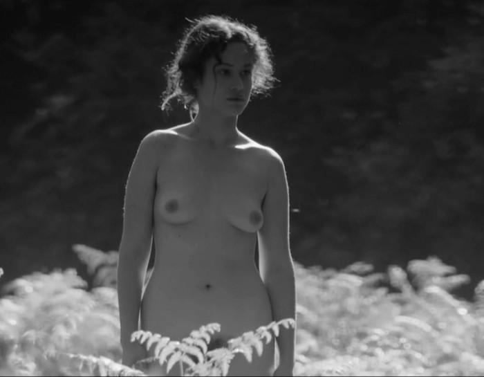 Aida Folch francesa