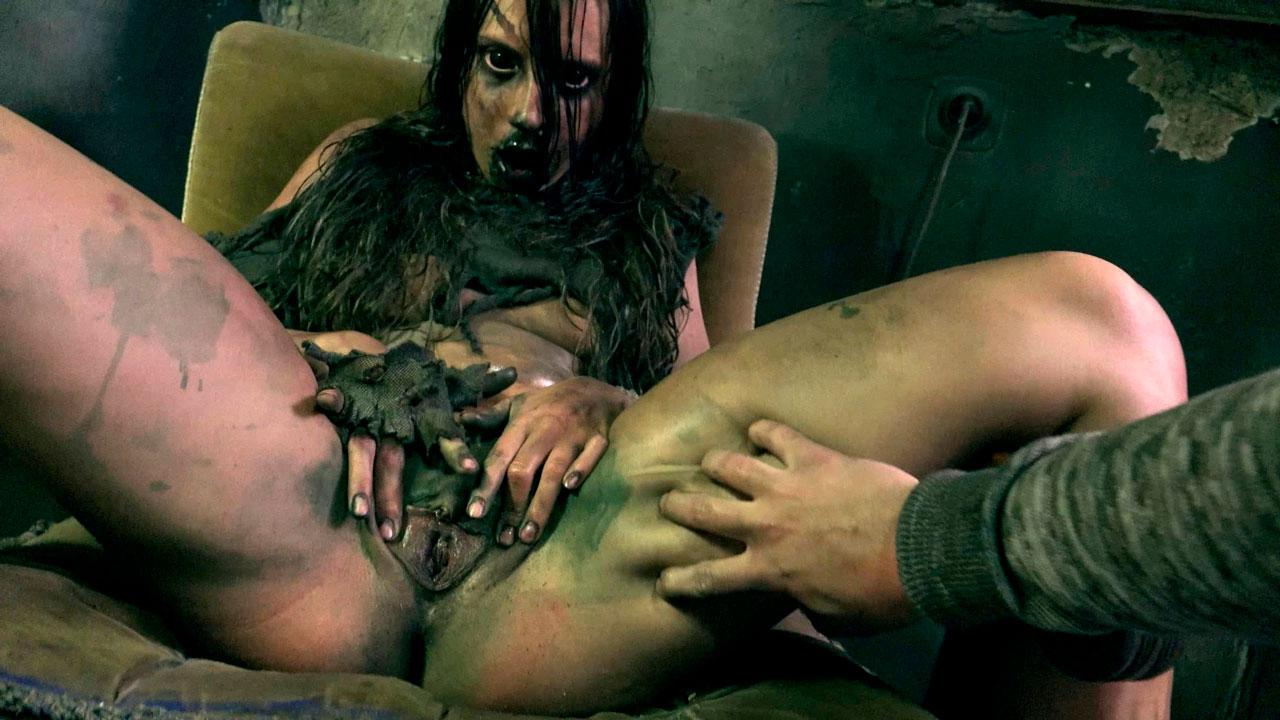 Horror Porno Escenas Miedo Sexual 04