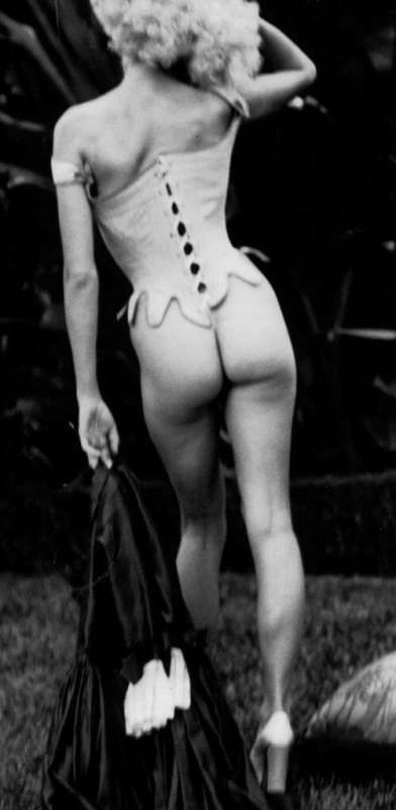 Naomi Watts Desnuda Fotos Eróticas Antiguas