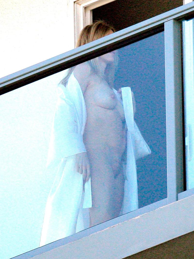 Naomi Watts Desnuda Película Madres Hijas 5
