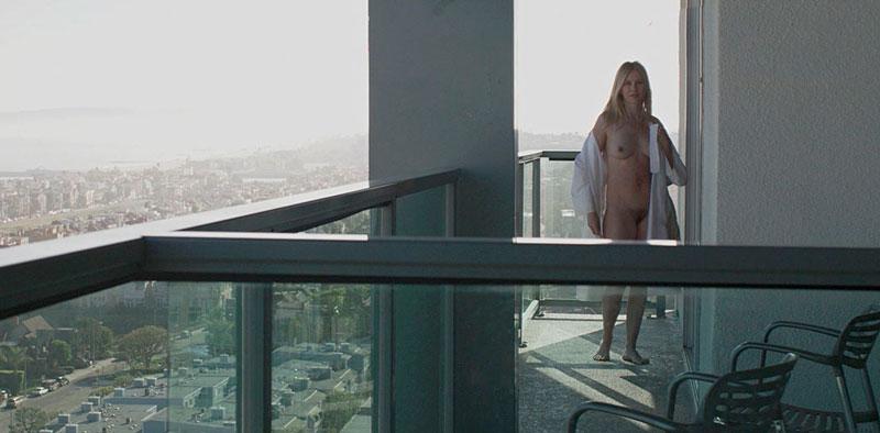 Naomi Watts Desnuda Vagina Pechos Película Cine