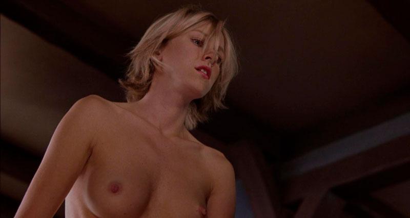 Naomi Watts Sexo Película Mullholland Drive
