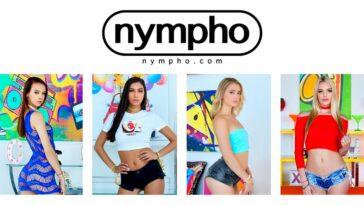 Nympho
