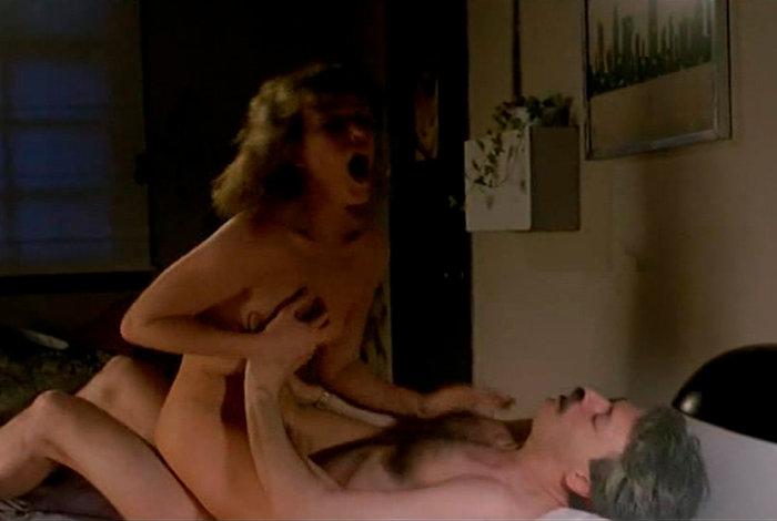 Carmen Conesa actriz erótica