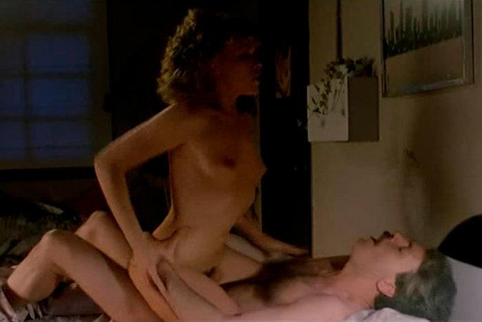 Carmen Conesa película erótica