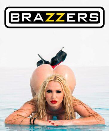 Escenas más vistas Brazzers 2018