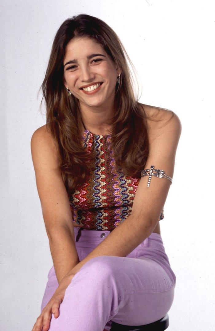 Lucía Jiménez Silvia Castro Salir Clase