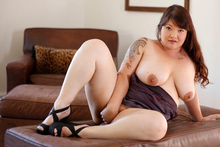 Kelly Shibary
