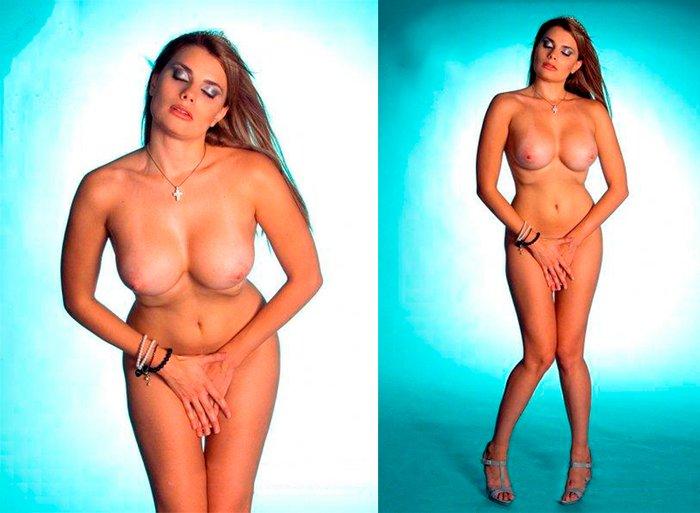Maria Lapiedra experiencias sexuales