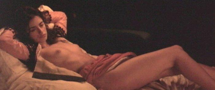 Penélope Cruz Follando Escenas Sexuales Películas 3