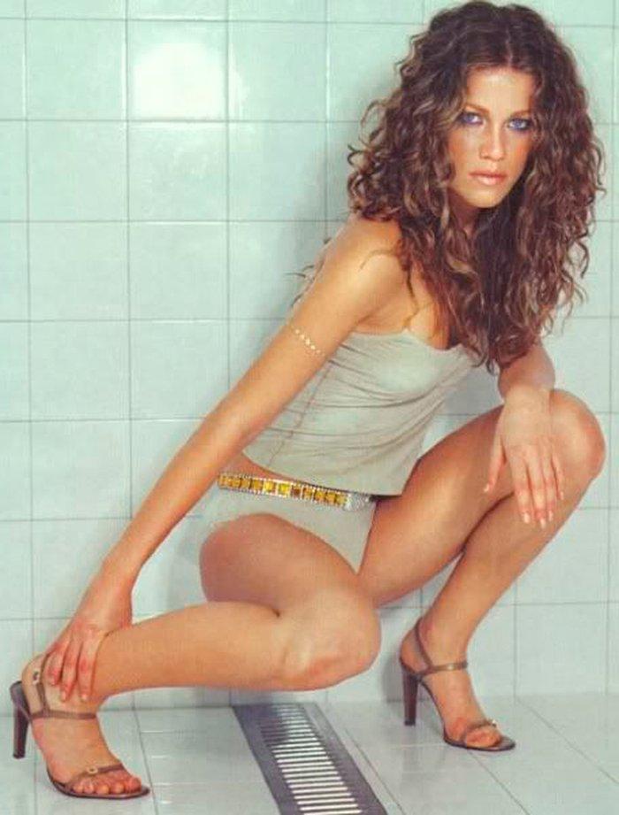 Jaydy Michel fotos sexys