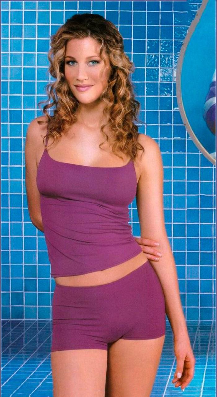 Jaydy Michel modelo mexicana